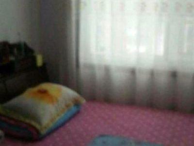南湖公寓D区 2室1厅1卫 78㎡