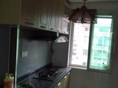 南湖公寓D区 2室2厅2卫 120㎡